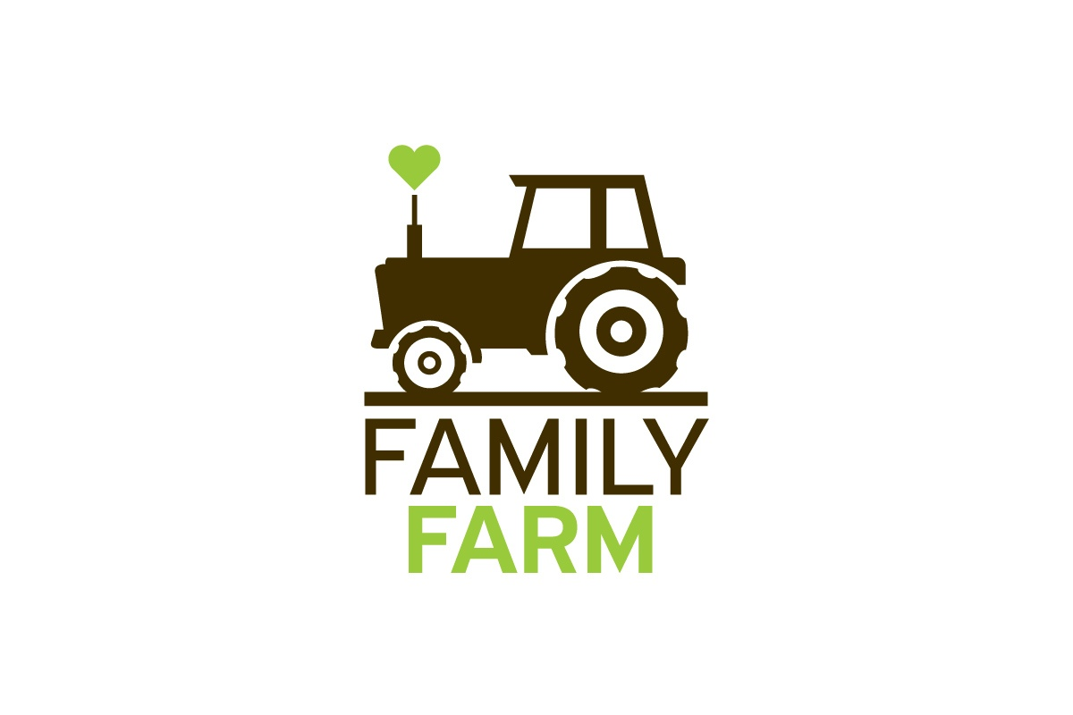 family farm and company farm We are oragnic farmers serving the kansas city area and some of the ozarks in  missouri  2023 by green gate family farm llc  the business of farming.