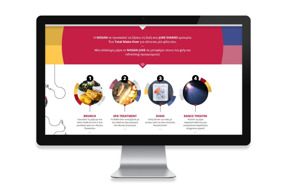 Кишинев создание сайта сайт компании сосновый дом